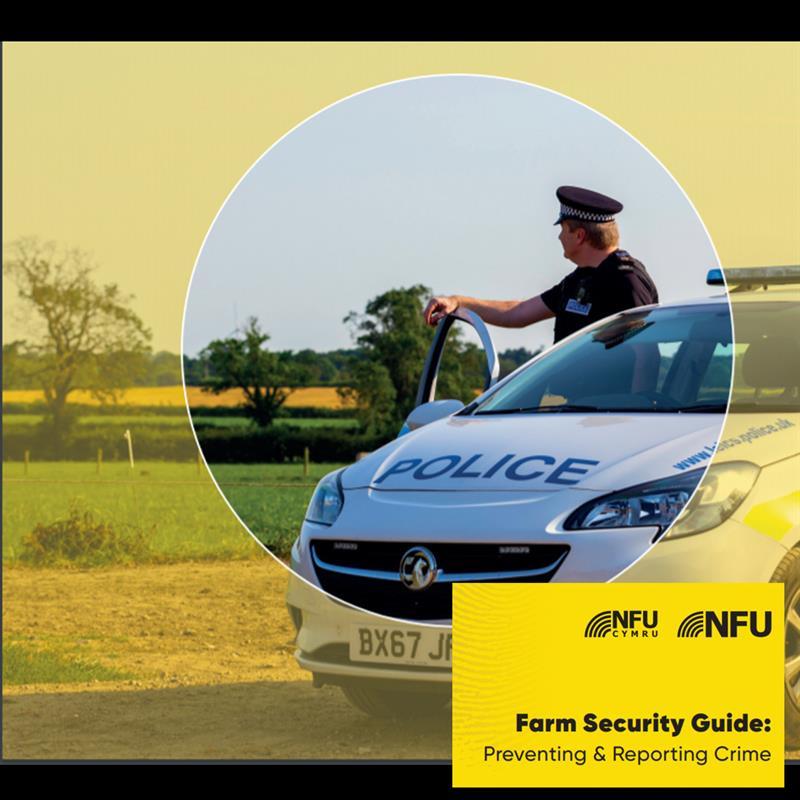 NFU Farm Security Guide_73590