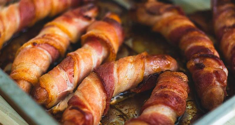 Pigs in blankets_69711