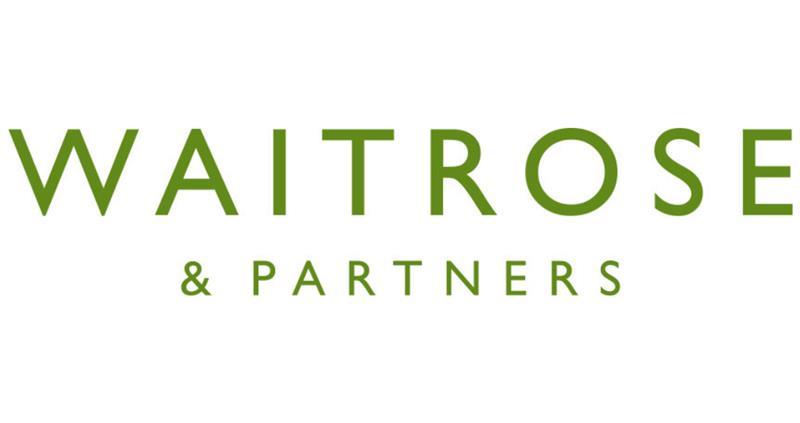 Waitrose and partners logo - conference 2019_60170