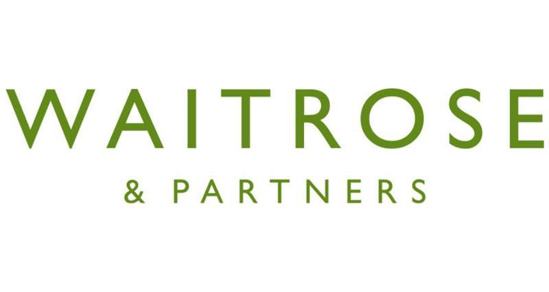 Waitrose and partners logo - conference 2019_60170