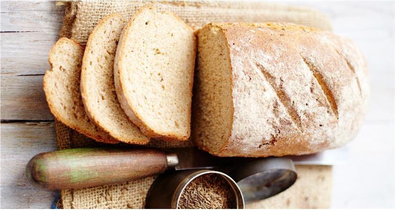 rye bread_59025