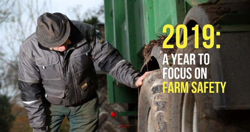 Farm Safety - 2019 focus_59537