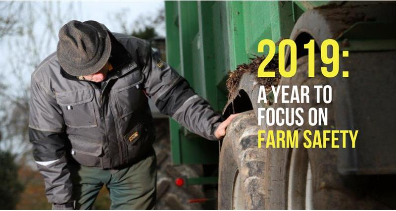 Farm Safety - 2019 focus_59537