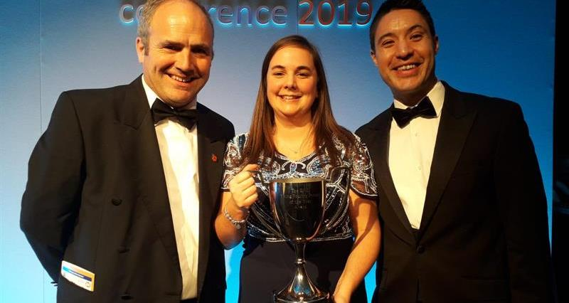 EPIC young poultry person of the year 2019_70278