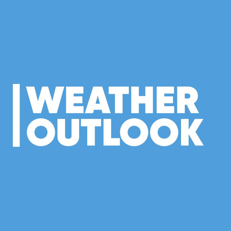 Weather channel buttons - weather outlook_70358