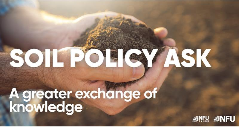 Soils ask: A greater exchange of knowledge_71053