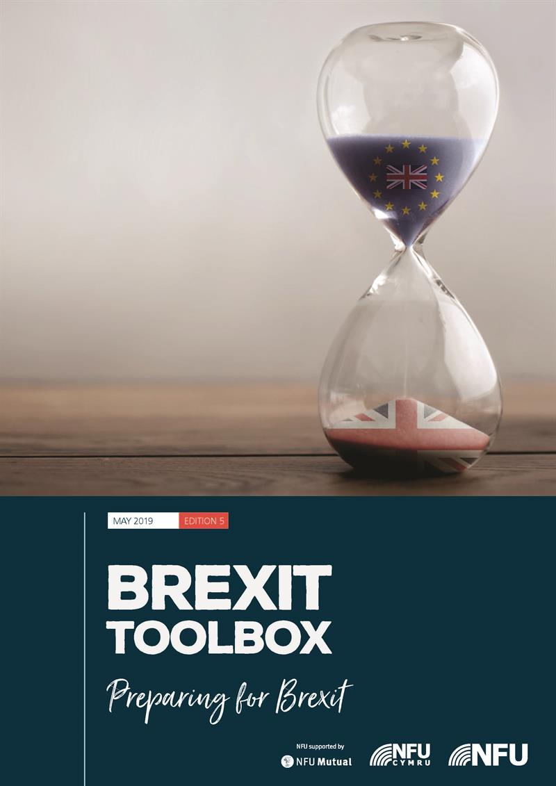 Brexit toolbox cover_68786
