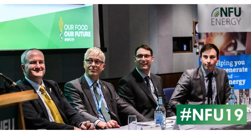 NFU19: Energy - the alternative income stream