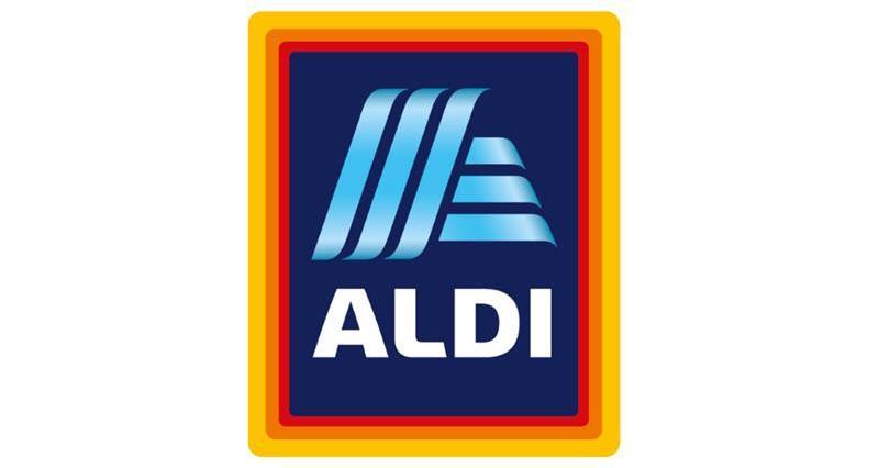 Aldi logo - web crop_60116