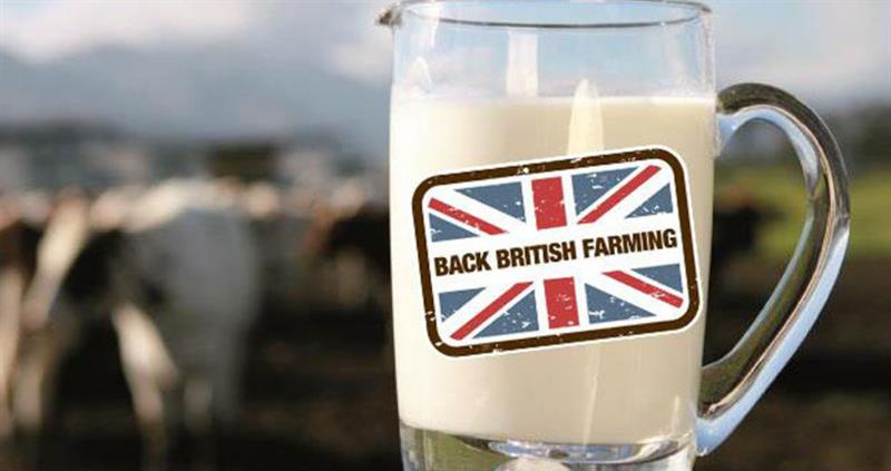 milk with back british farming logo - web crop_59491