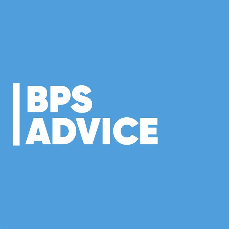 Weather channel buttons - bps advice_70353