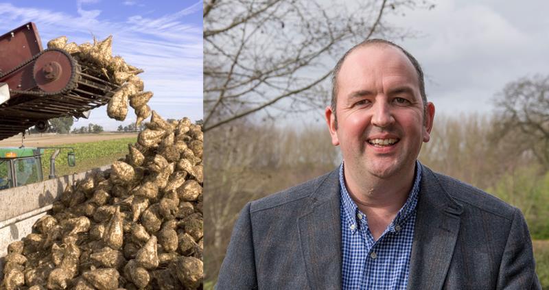 Meet the sugar grower - Simon Smith_50650