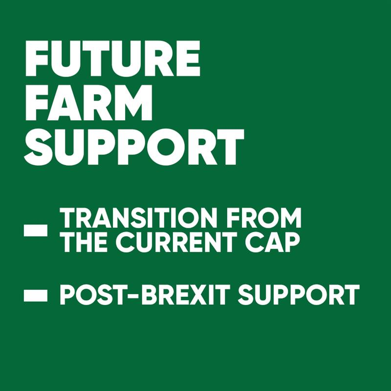 Farm support buttons - future farm support_70494