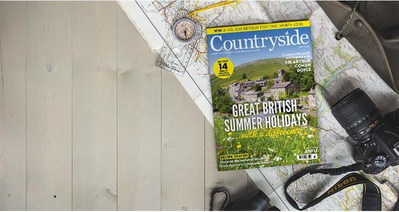 Countryside magazine promo - 1024x542 px_66357