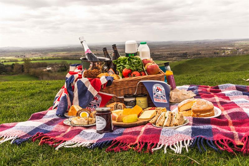 A British picnic - web save_73686