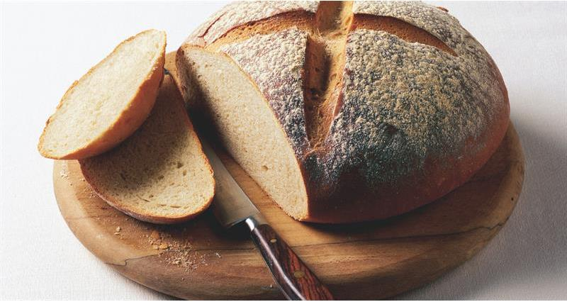 white bread_59026