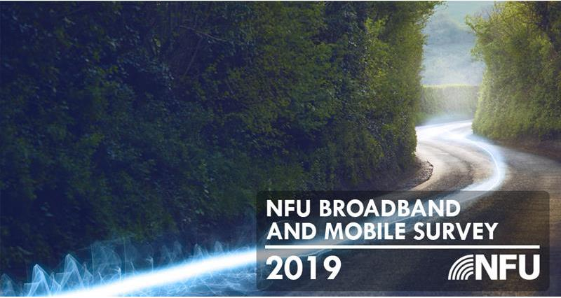 NFU Broadband and mobile survey 2019_68306