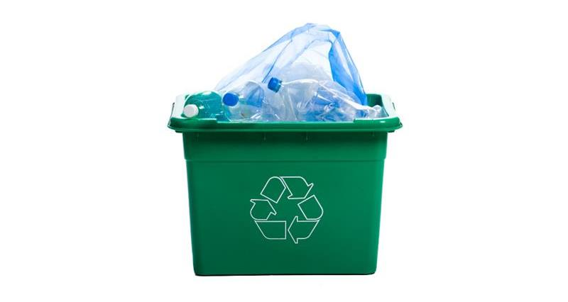 Plastic recyling - web crop_63939