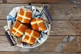 hot cross buns_54550