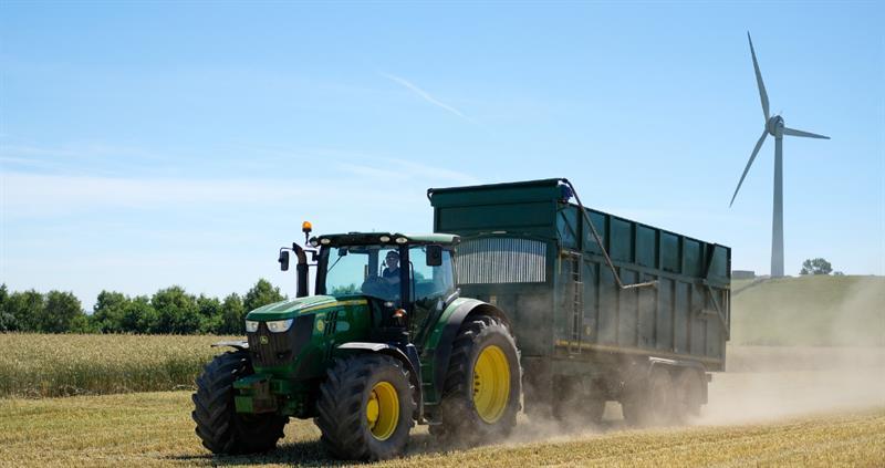 Oliver Collingham Nottinghamshire - web crop_59570