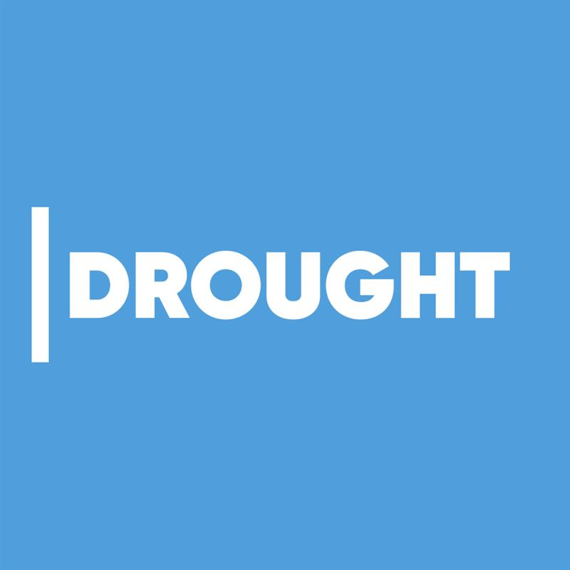 Weather channel buttons - drought_70354