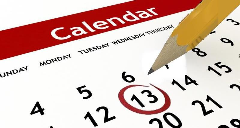 calendar_37105
