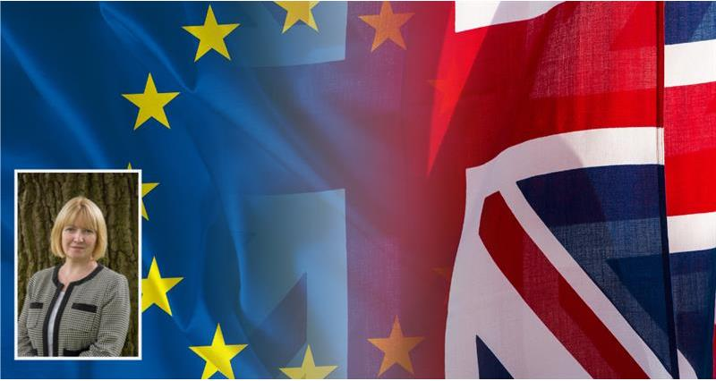 Gail Soutar insight into the Brexit process_58856