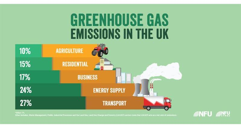 Environment and climate change infographic_61243