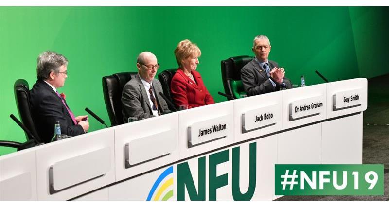 The Future of Food - NFU19_61117