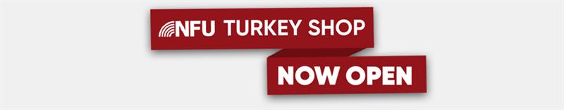 Turkey shop now open_68806