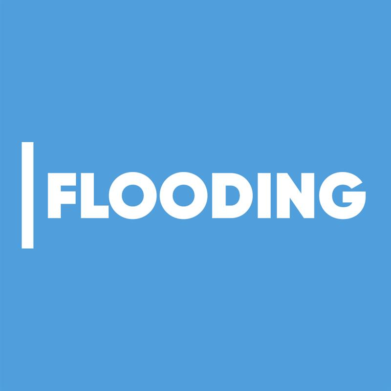 Weather channel buttons - flooding_70355