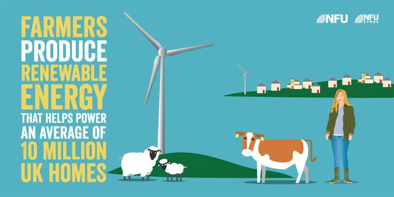 renewable energy infographics_61425
