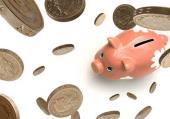 save money _33107