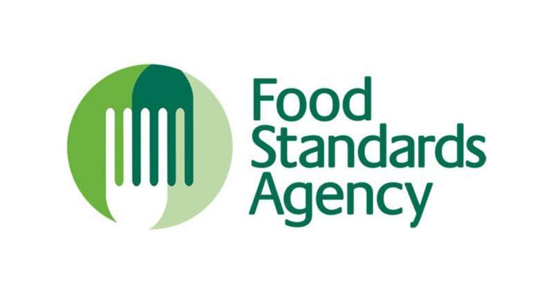 Food Standards Agency logo_60704