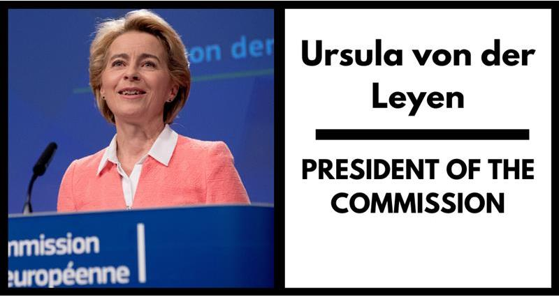Ursula von der Leyen_71349