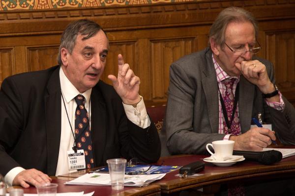 EU Debate House of Lords_32111