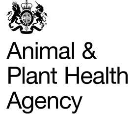 APHA logo_33167