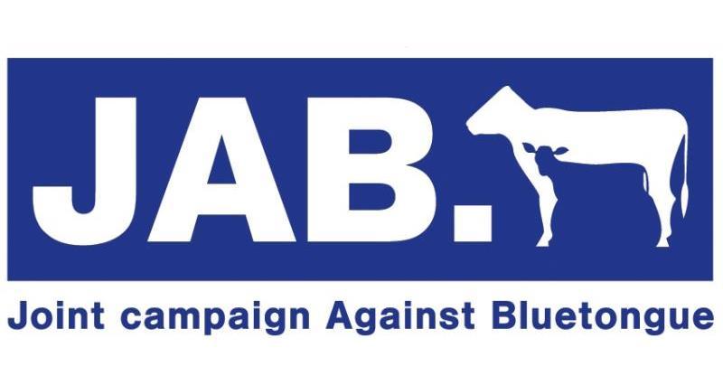 JAB logo_34963