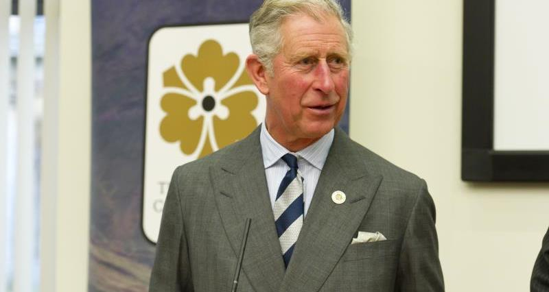 HRH Prince of Wales_16905