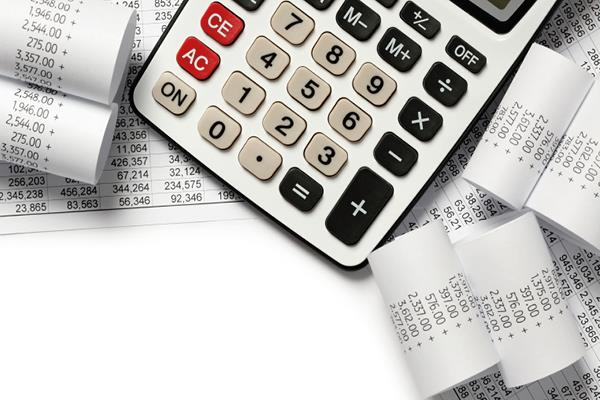 NFU Tax Service