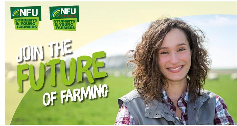 NFUonline Student & Young Farmer page_69990