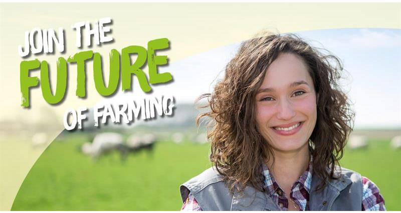 NFUonline Student & Young Farmer thumbnail_69997