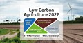 Low Carbon Agriculture 2022 nfuonline header _80338
