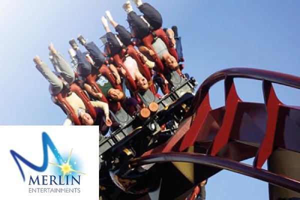 Merlin Attractions