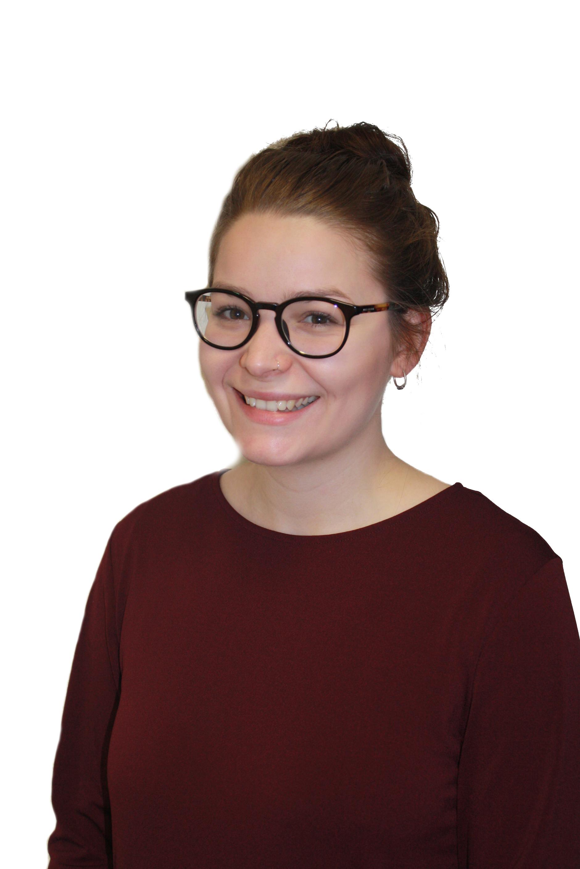 Laura Wilson, NFU Cymru_58782