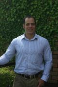 Huw Thomas, NFU Cymru Assembly Adviser_31348