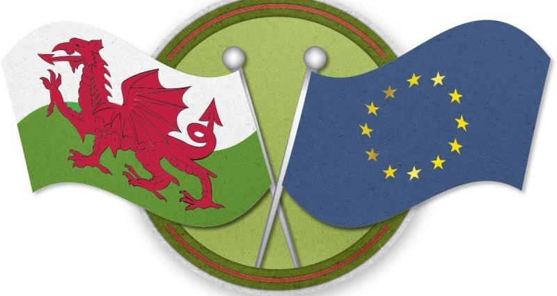 NFU Cymru responds to extension of Article 50
