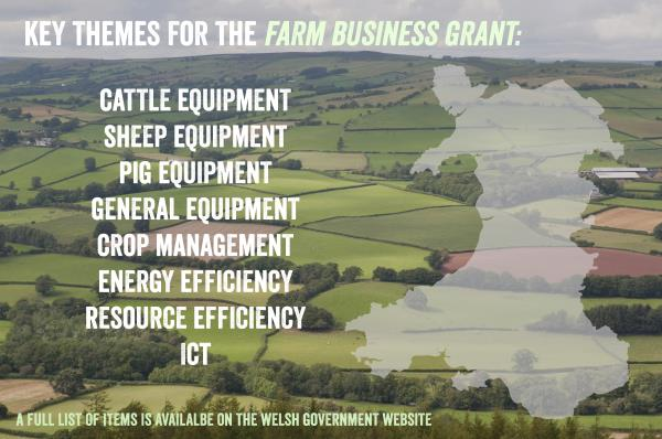 Farm Business Grant Scheme_43115