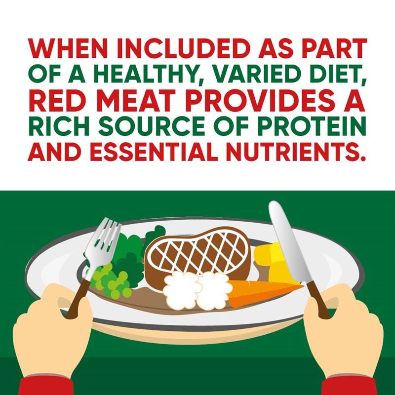 Veganuary Facebook infographic_76425
