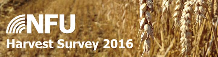 NFu Cymru harvest survey 2016_37446